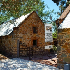Barossa-Exclusive-Tours-Gallery_0008_39