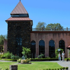 Barossa-Exclusive-Tours-Gallery_0011_42