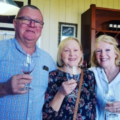 Barossa-Exclusive-Tours-Gallery_0012_13