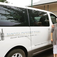 Barossa-Exclusive-Tours-Gallery_0015_16