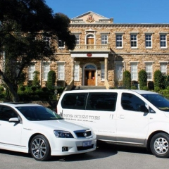 Barossa-Exclusive-Tours-Gallery_0016_17