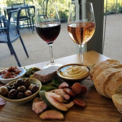 Barossa-Exclusive-Tours-Gallery_0026_27