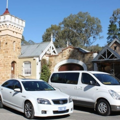 Barossa-Exclusive-Tours-Gallery_0017_18