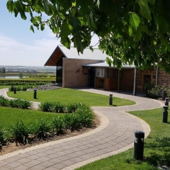 Barossa-Exclusive-Tours-Gallery_0018_19