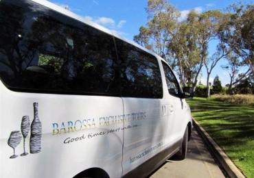 barossa_exclusive_tours
