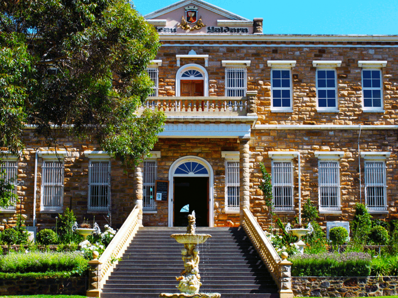 barossa_exclusive_tours_3