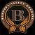 barossa_valley_brewing