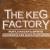 keg_factory