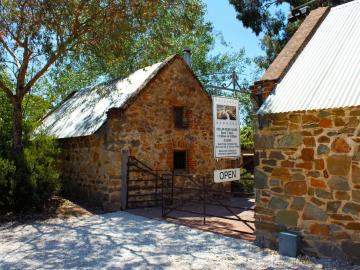 rockfords-winery