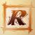 rusden_wines